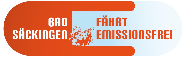 hochrhein.emissionsfrei-mobil.de